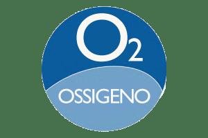 Ossigeno per l'informazione